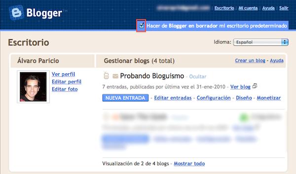 pagina_estatica_1