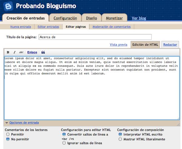 pagina_estatica_3