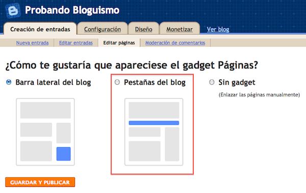pagina_estatica_4