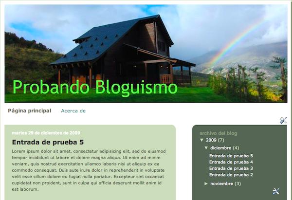 pagina_estatica_5