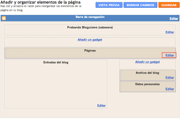 pagina_estatica_6