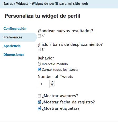 gadget_twitter_3