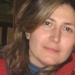 Raquel Fernández Campaya