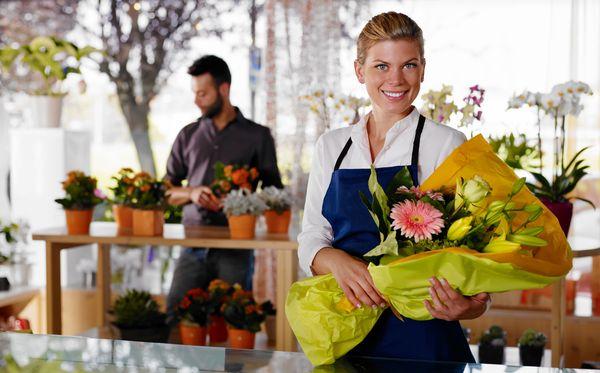 Ventajas marketing 2.0 para el pequeño comercio