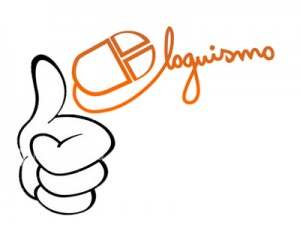 Publicar en bloguismo.com y aumenta tu Branding Personal