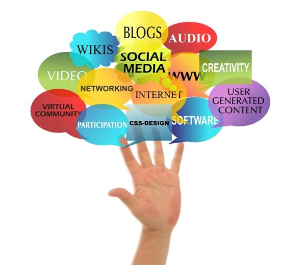 Éxito en Redes Sociales
