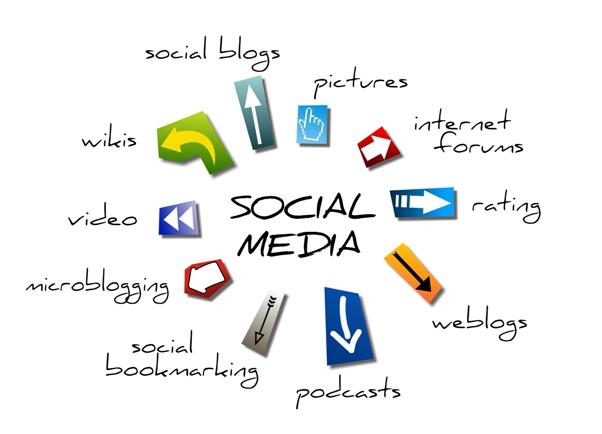 ¿Hay vida después del socialmedia?