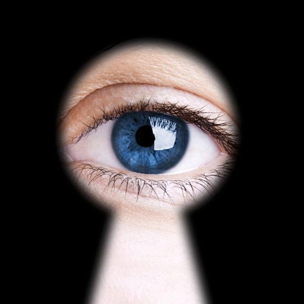 Privacidad un derecho humano