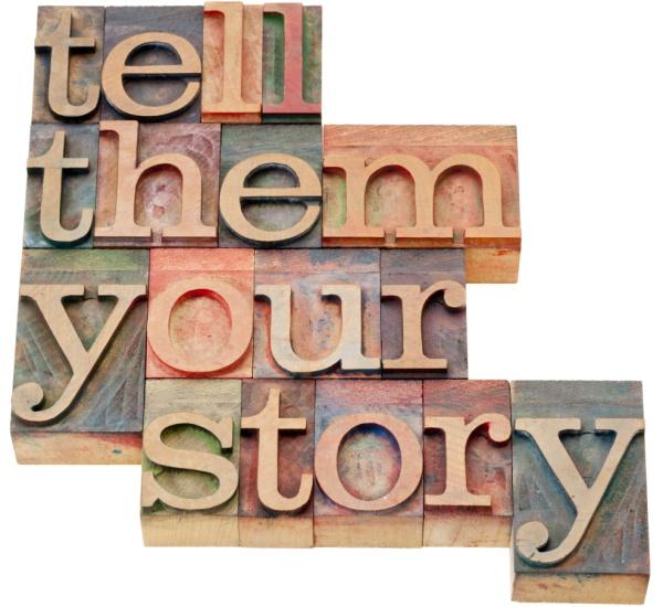 La esencia de un buen relato