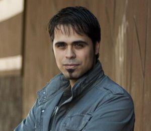 Jose Román Hernández