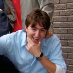 Marcos Villauriz