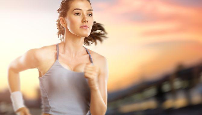 """6 técnicas para """"alimentar"""" tu motivación"""