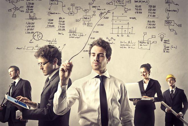 9 claves para empezar a monetizar tu estrategia en Redes Sociales
