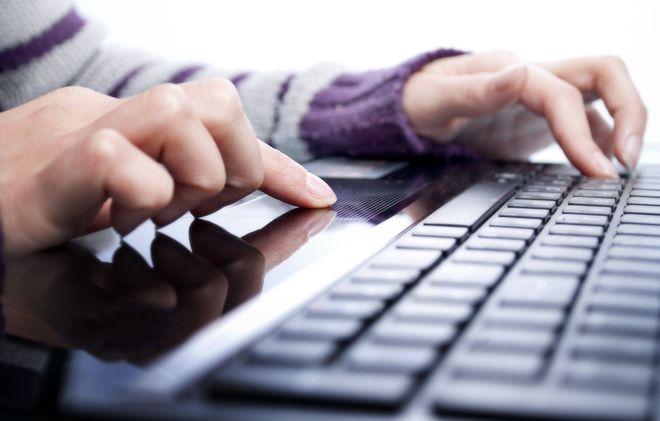 Cómo sentar las bases de una marca personal con un blog