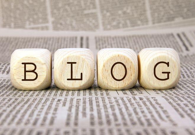La mejor entrada de mi blog