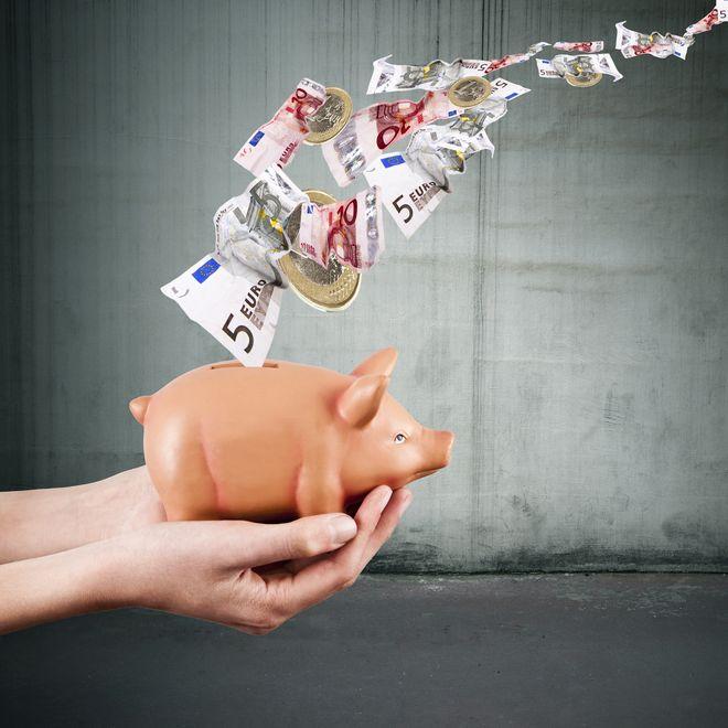 8 formas de obtener más ingresos con tu blog