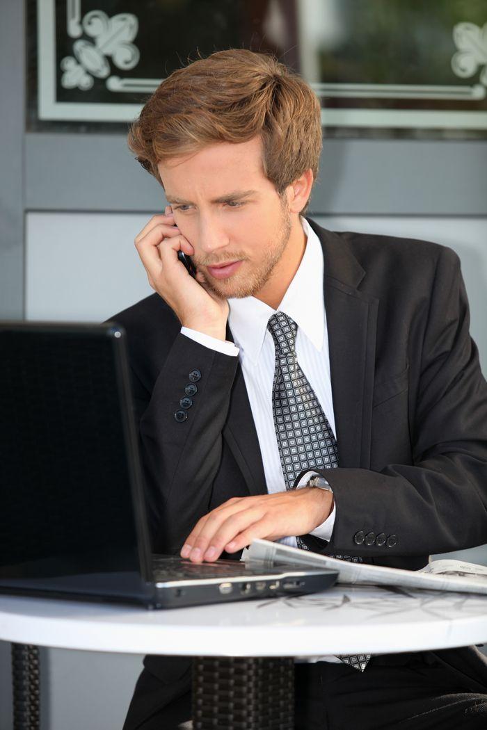 ¿Es posible encontrar empleo mediante las redes sociales?