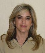Lydia Escribano