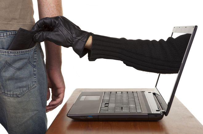 Shylock - El virus que roba tus datos bancarios vía Skype