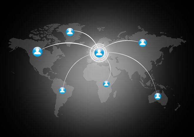Cómo hacer que un Influencer comparta tu contenido en Redes Sociales