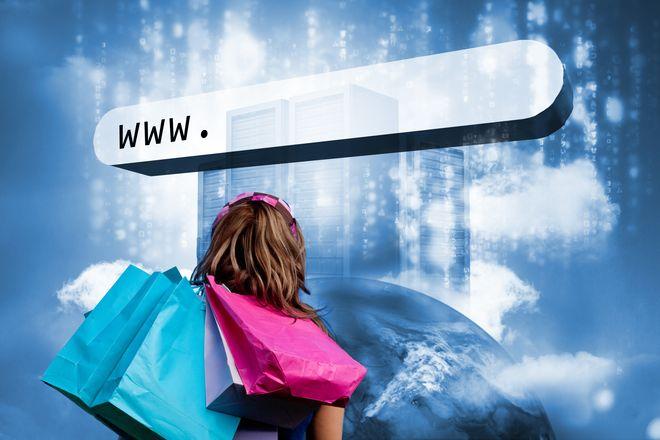 E-commerce, la ventana hacia las oportunidades