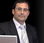 Marco Esteban abogado penalista