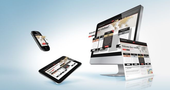 Preparando tu Landing Page con Optimize Press