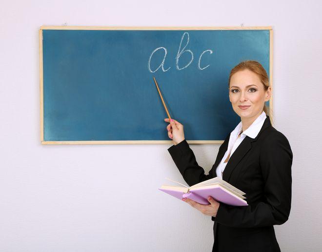 Repaso de ortografía, un buen ejercicio para cuidar tu escritura
