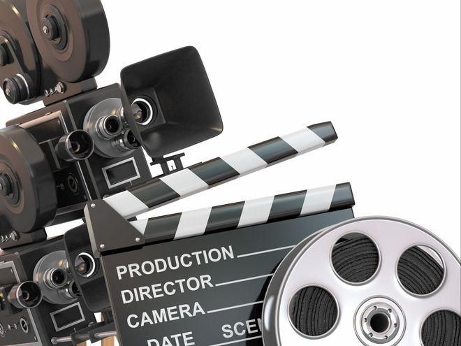 10 Tips para arrancar tu presencia digital en formato video