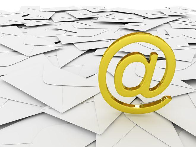 5 Consejos para Incrementar las Ventas con el Email Marketing