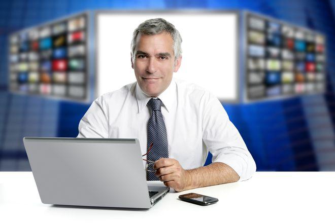 Cómo elaborar un videocurriculum original y atractivo