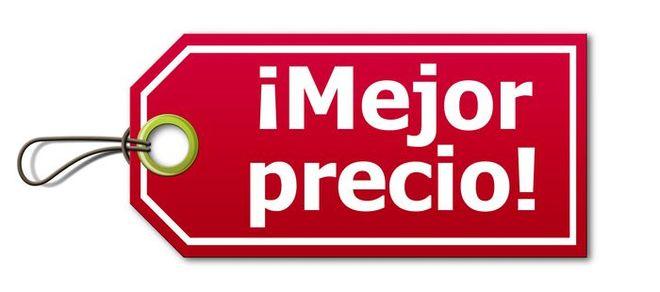 Precio como estrategia de comunicación. Caso práctico diez-euros.com