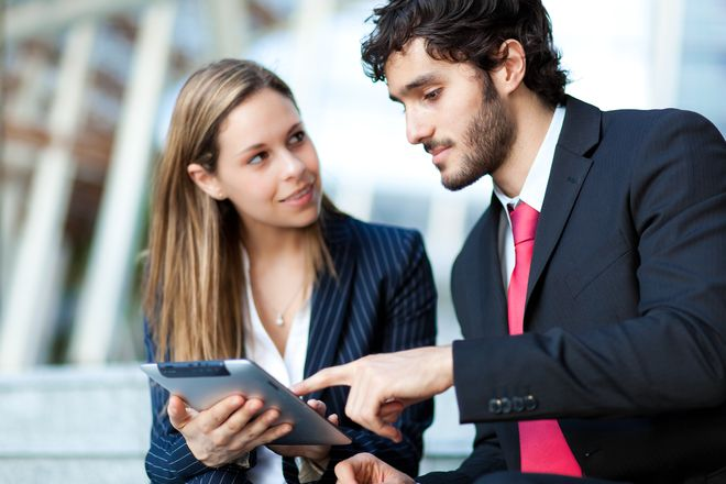 9 tips para empezar con tu proyecto online