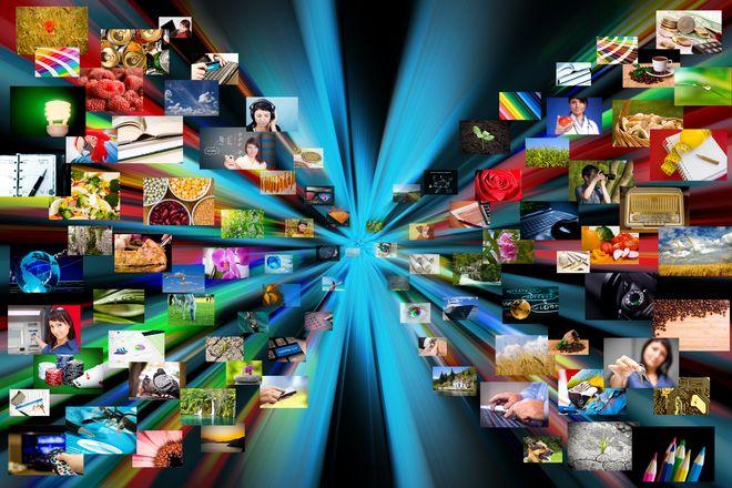 Cómo conseguir que un vídeo se convierta en viral