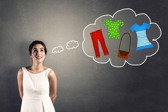 ¿Por qué es importante saber lo que piensan los clientes sobre tu negocio?