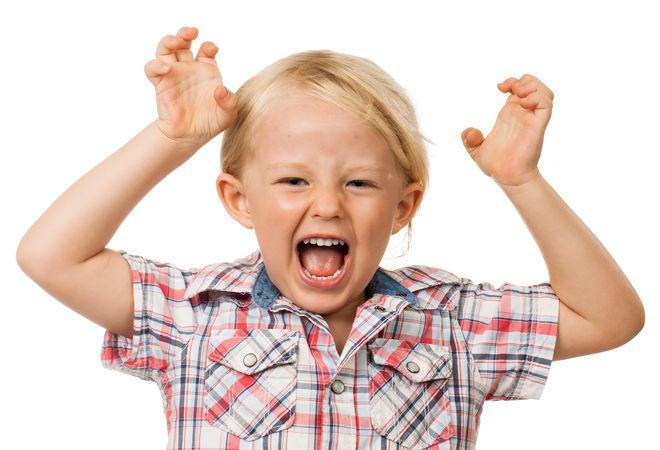 ¿Por qué transmitir emociones es importante en una estrategia de comunicación?