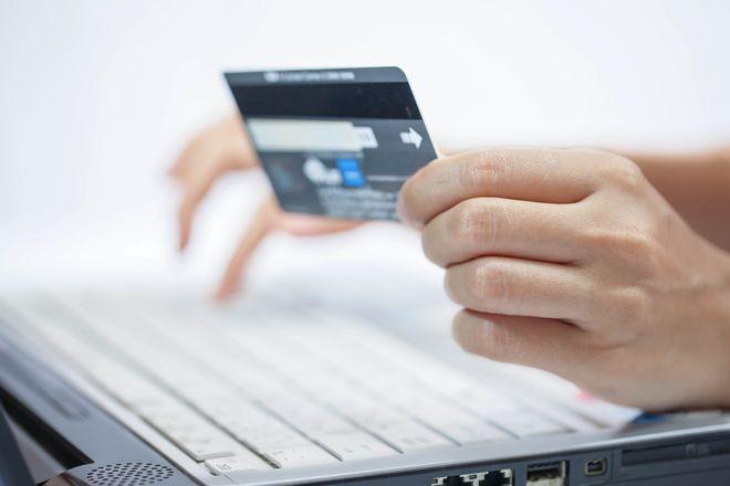 ¿Qué alternativas tengo para generar ingresos en Internet?