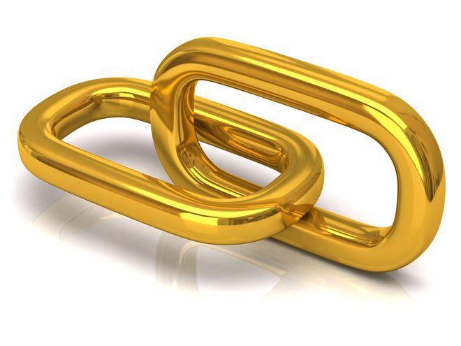 3 Estrategias para conseguir enlaces de alta calidad