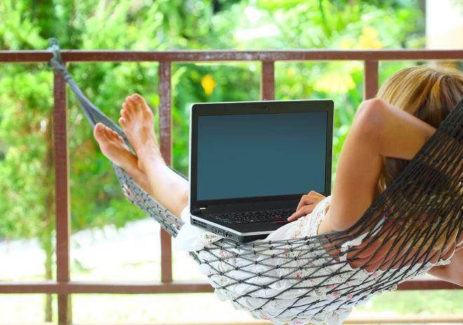 5 formas de generar ingresos como redactor freelance