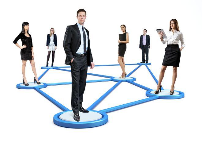Cómo encontrar potenciales clientes cerca de ti con Hootsuite