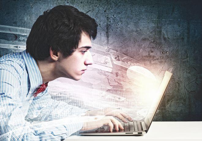 9 claves para conseguir clientes por Internet
