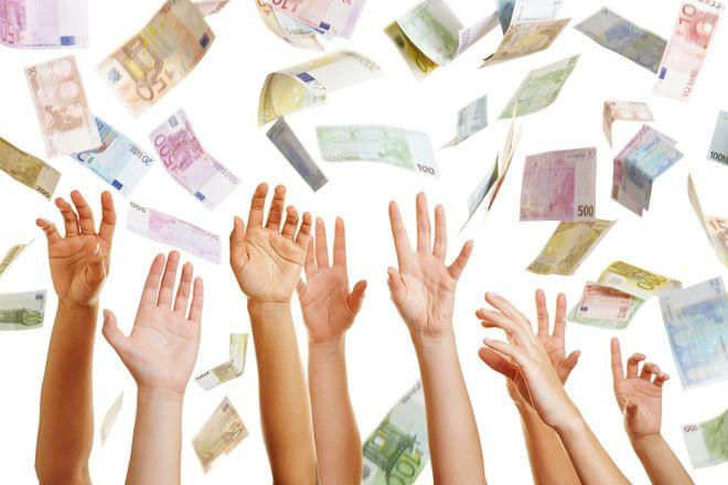 ¿Cómo un blog te puede ayudar a ganar dinero?