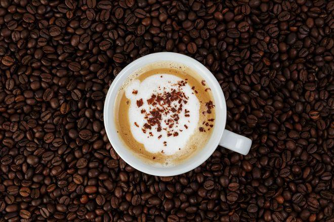 El problema de España, la digitalización de las pymes y las relaxing cups of café con leche