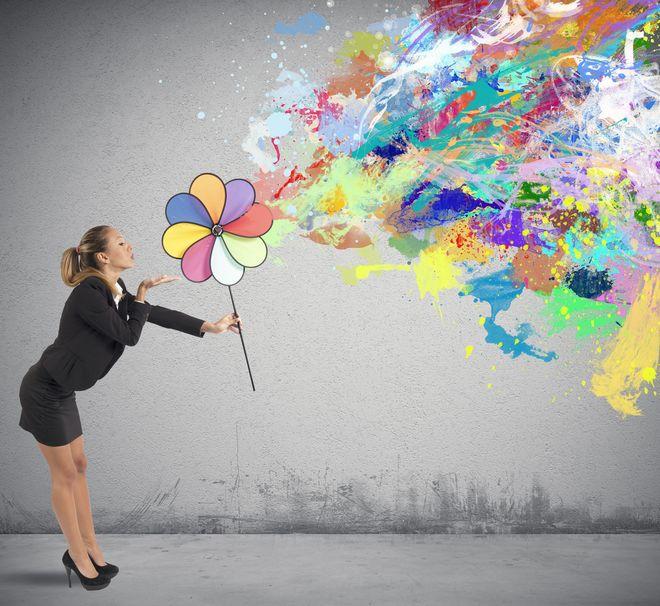 Triple beneficio de los contenidos extraordinarios en tu blog, más SEO, más visitas y más networking