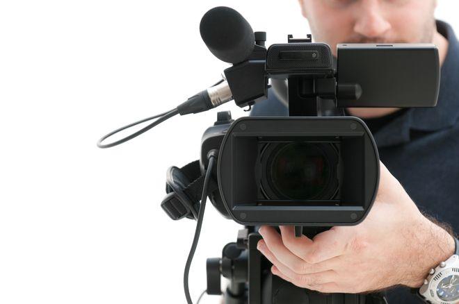 12 pasos que no pueden faltarte para elaborar un video