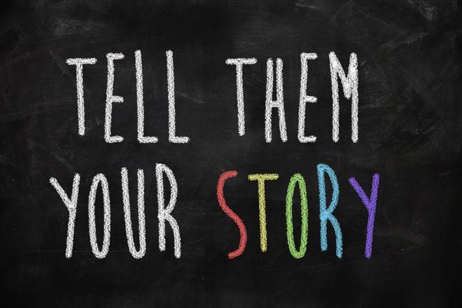 12 tips esenciales para tu Marketing de Contenidos
