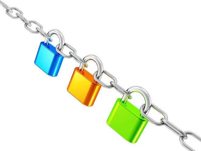 3 reglas de oro a respetar con los enlaces