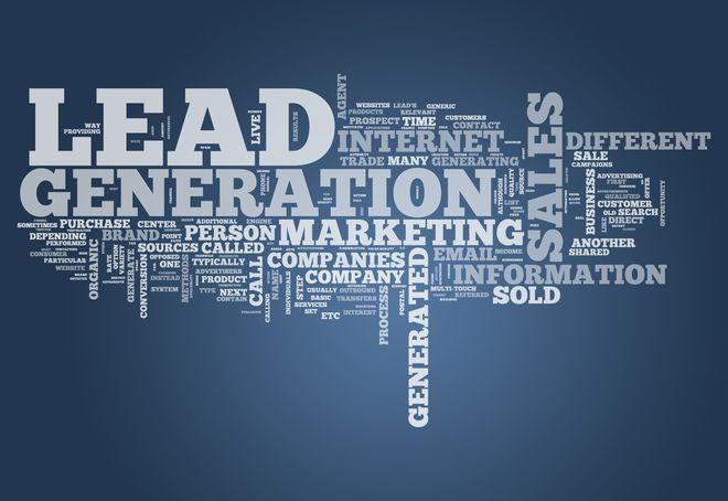 Cómo convertir leads a clientes con lead nurturing