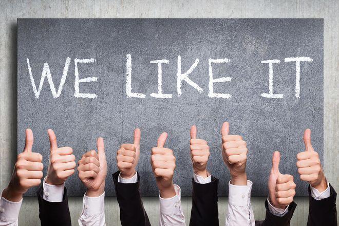 Cómo crear anuncios y medir su impacto con Facebook Ads