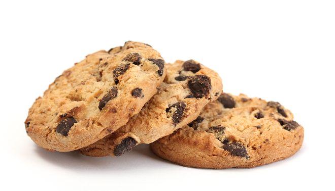 ¿Cómo incorporar el aviso de La ley de cookies en WordPress?
